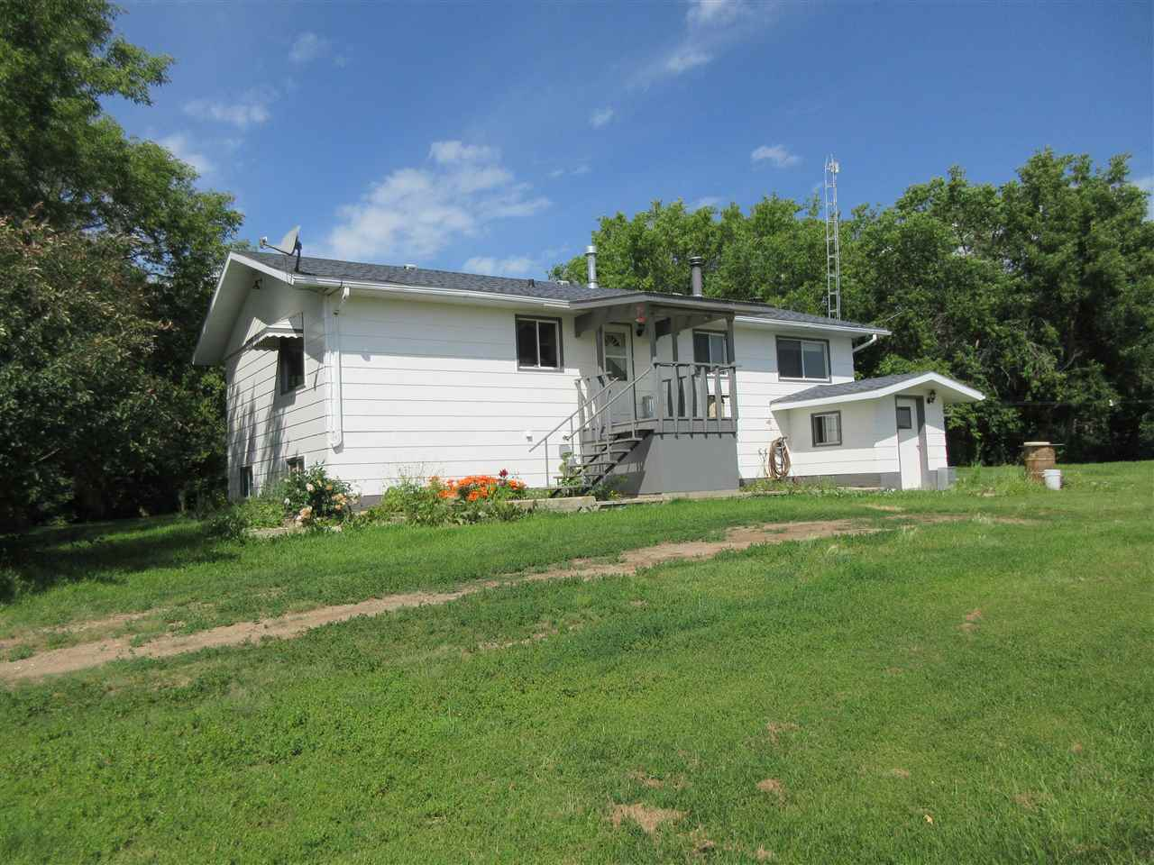 Photo 27: 60515 RR 223: Rural Thorhild County House for sale : MLS® # E4073917