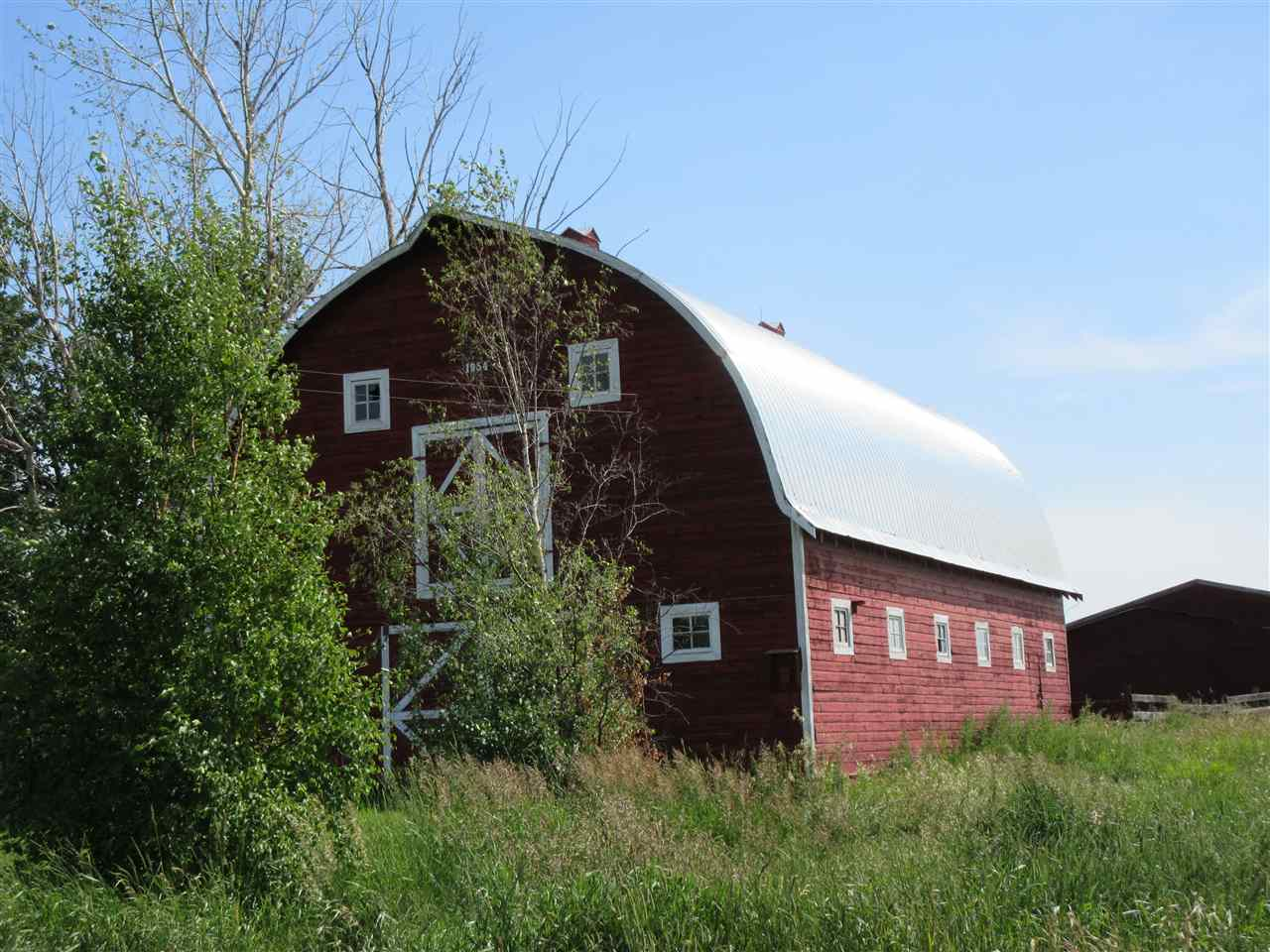 Photo 20: 60515 RR 223: Rural Thorhild County House for sale : MLS® # E4073917