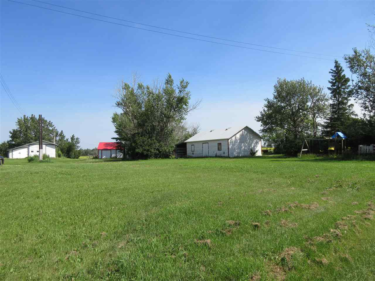 Photo 25: 60515 RR 223: Rural Thorhild County House for sale : MLS® # E4073917