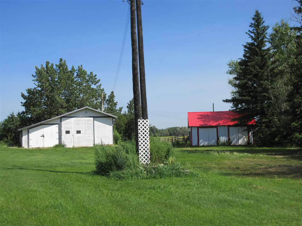 Photo 24: 60515 RR 223: Rural Thorhild County House for sale : MLS® # E4073917