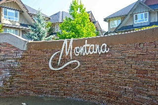 "Main Photo: 52 7088 191 Street in Surrey: Clayton Townhouse for sale in ""MONTANA"" (Cloverdale)  : MLS(r) # R2189281"