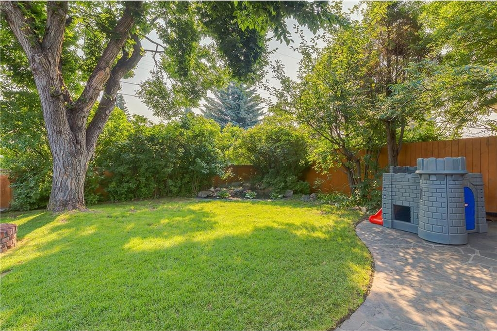 Photo 44: 2028 GLENWOOD Drive SW in Calgary: Glendale House for sale : MLS® # C4129195