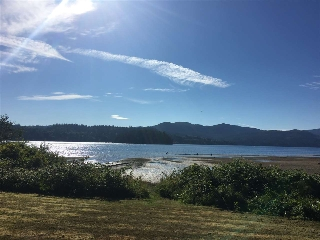 Main Photo: 6185 SECHELT INLET Road in Sechelt: Sechelt District House for sale (Sunshine Coast)  : MLS® # R2191317