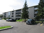 Main Photo: 409 1624 48 Street in Edmonton: Zone 29 Condo for sale : MLS® # E4075958