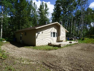 Main Photo: 405 57313 Rge Rd 25: Rural Barrhead County House for sale : MLS® # E4076376