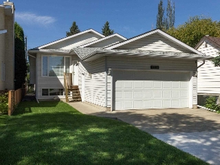 Main Photo: 9224 89 Street in Edmonton: Zone 18 House for sale : MLS® # E4079003