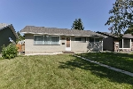 Main Photo: 16510 105A Avenue in Edmonton: Zone 21 House for sale : MLS® # E4080332