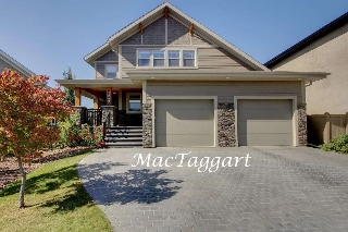 Main Photo: 4542 MEAD Court in Edmonton: Zone 14 House for sale : MLS® # E4080956