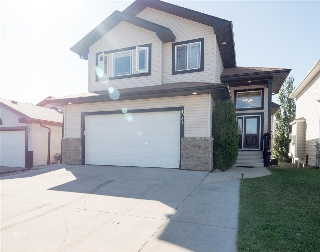 Main Photo: 4931 149 Avenue in Edmonton: Zone 02 House for sale : MLS® # E4081007