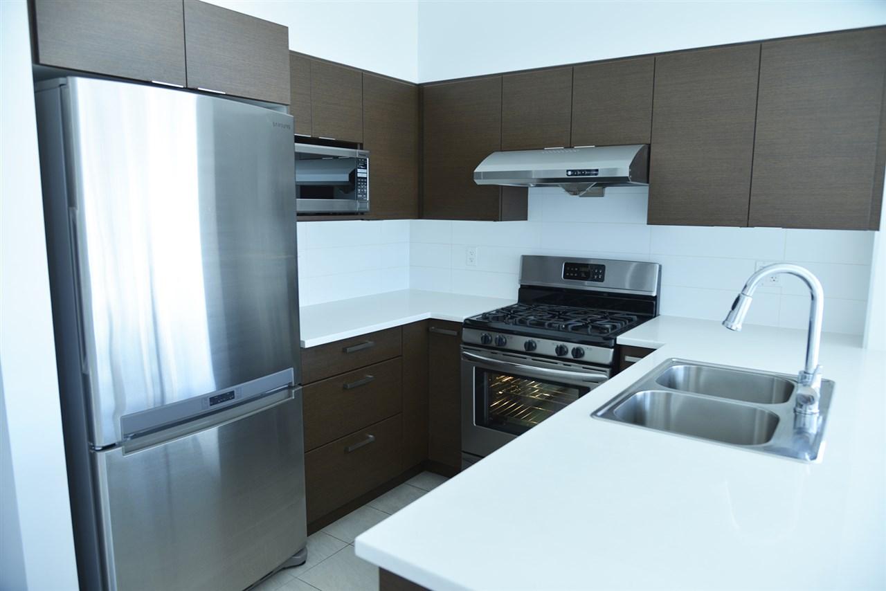 Metro Vancouver Houses to Luxury Homes | Metro Vancouver Real Estate