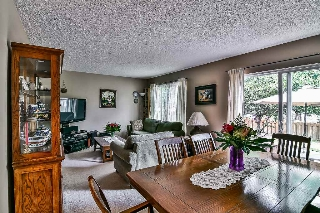 "Main Photo: 9936 133A Street in Surrey: Whalley House 1/2 Duplex for sale in ""HOLLAND PARK"" (North Surrey)  : MLS® # R2204796"