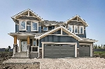 Main Photo:  in Edmonton: Zone 56 House for sale : MLS® # E4082705