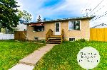Main Photo: 12303 131 Street in Edmonton: Zone 04 House for sale : MLS® # E4084768