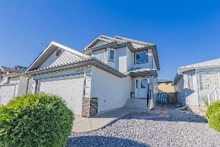 Main Photo: 16232 53 Street in Edmonton: Zone 03 House for sale : MLS® # E4084995