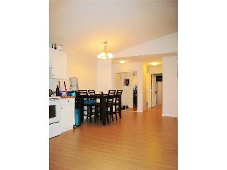 Main Photo: 523 7511 171 Street in Edmonton: Zone 20 Condo for sale : MLS® # E4085134