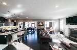 Main Photo:  in Edmonton: Zone 56 House for sale : MLS® # E4085564