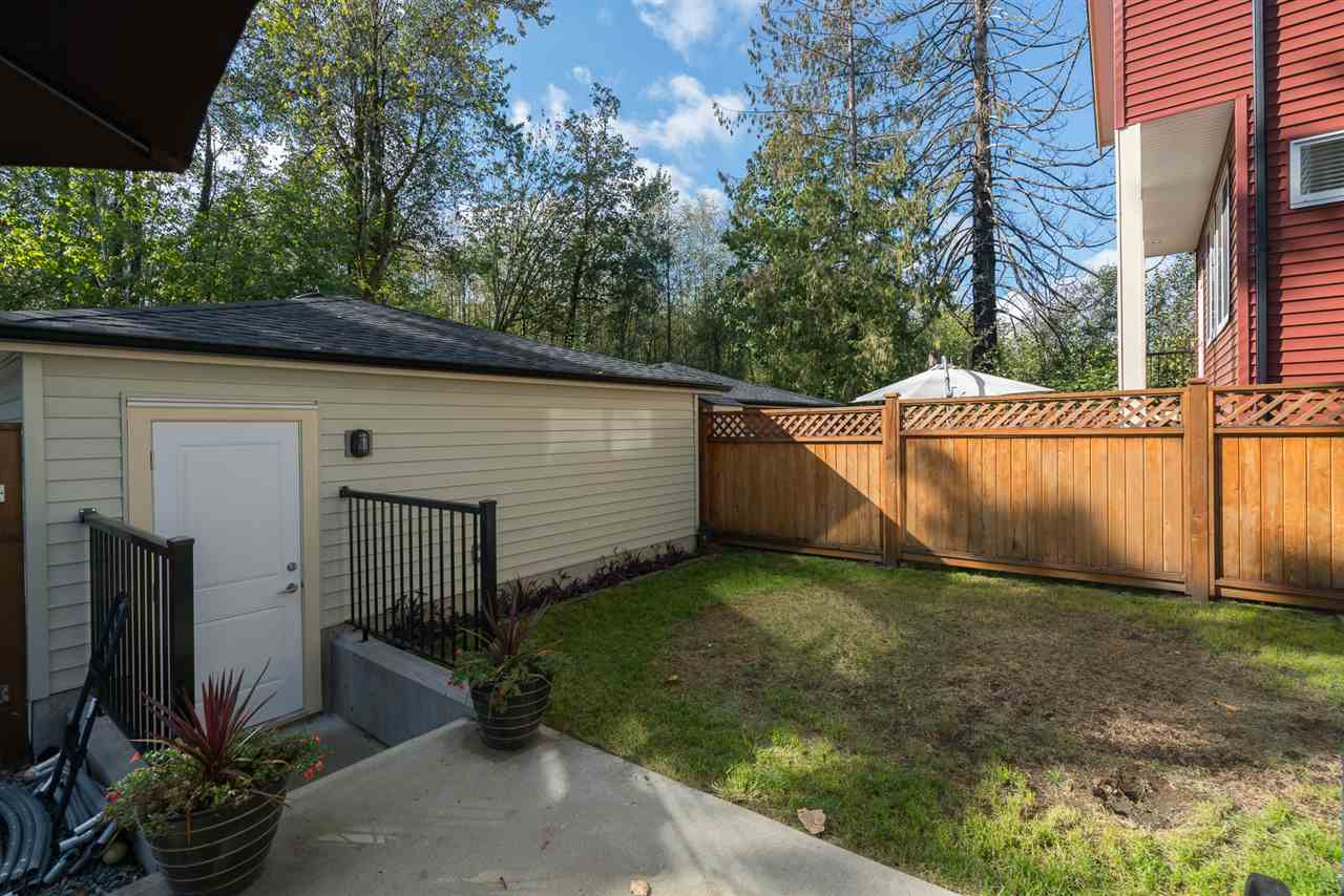 Photo 19: Photos: 19170 67 Avenue in Surrey: Clayton House for sale (Cloverdale)  : MLS® # R2214897