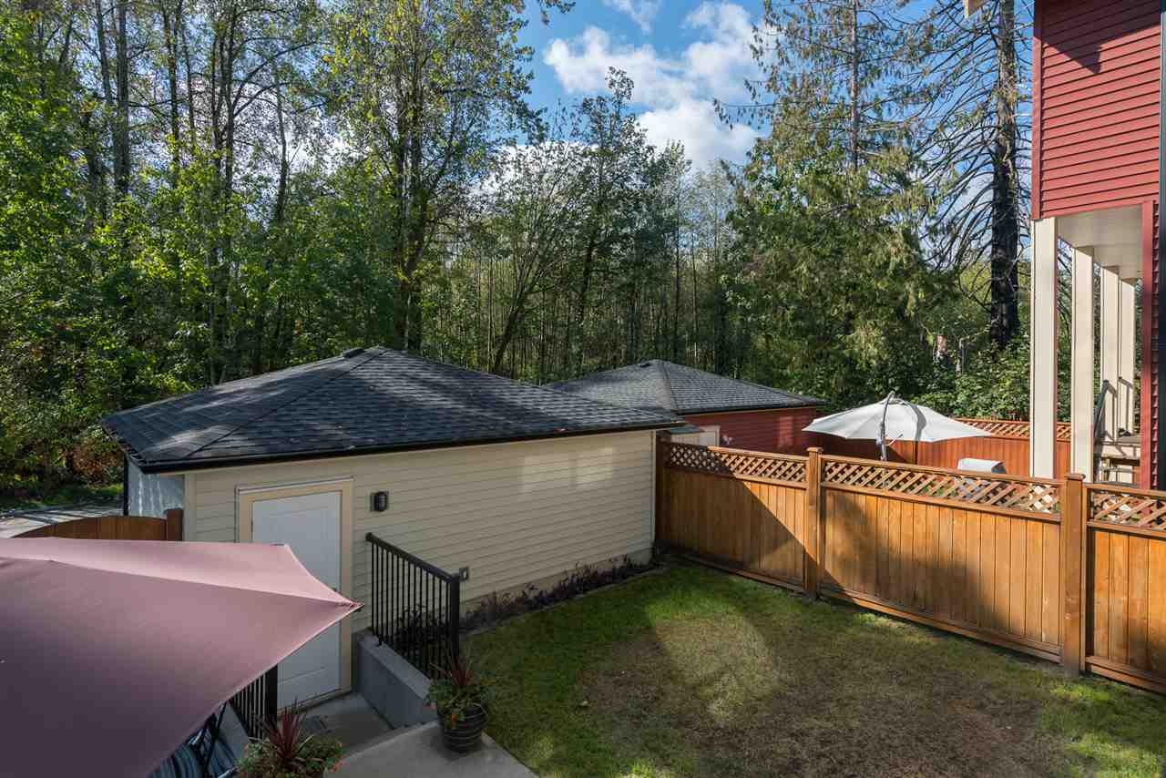 Photo 18: Photos: 19170 67 Avenue in Surrey: Clayton House for sale (Cloverdale)  : MLS® # R2214897