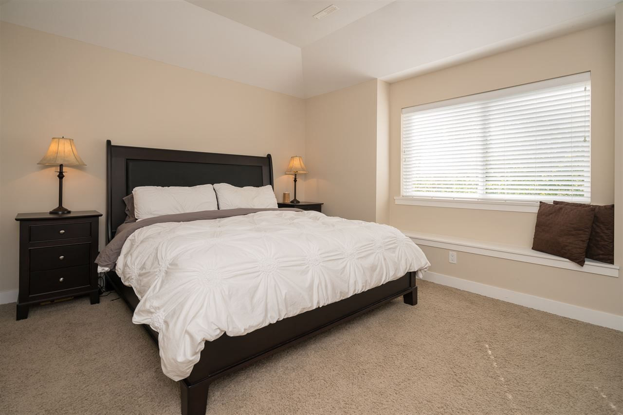 Photo 12: Photos: 19170 67 Avenue in Surrey: Clayton House for sale (Cloverdale)  : MLS® # R2214897