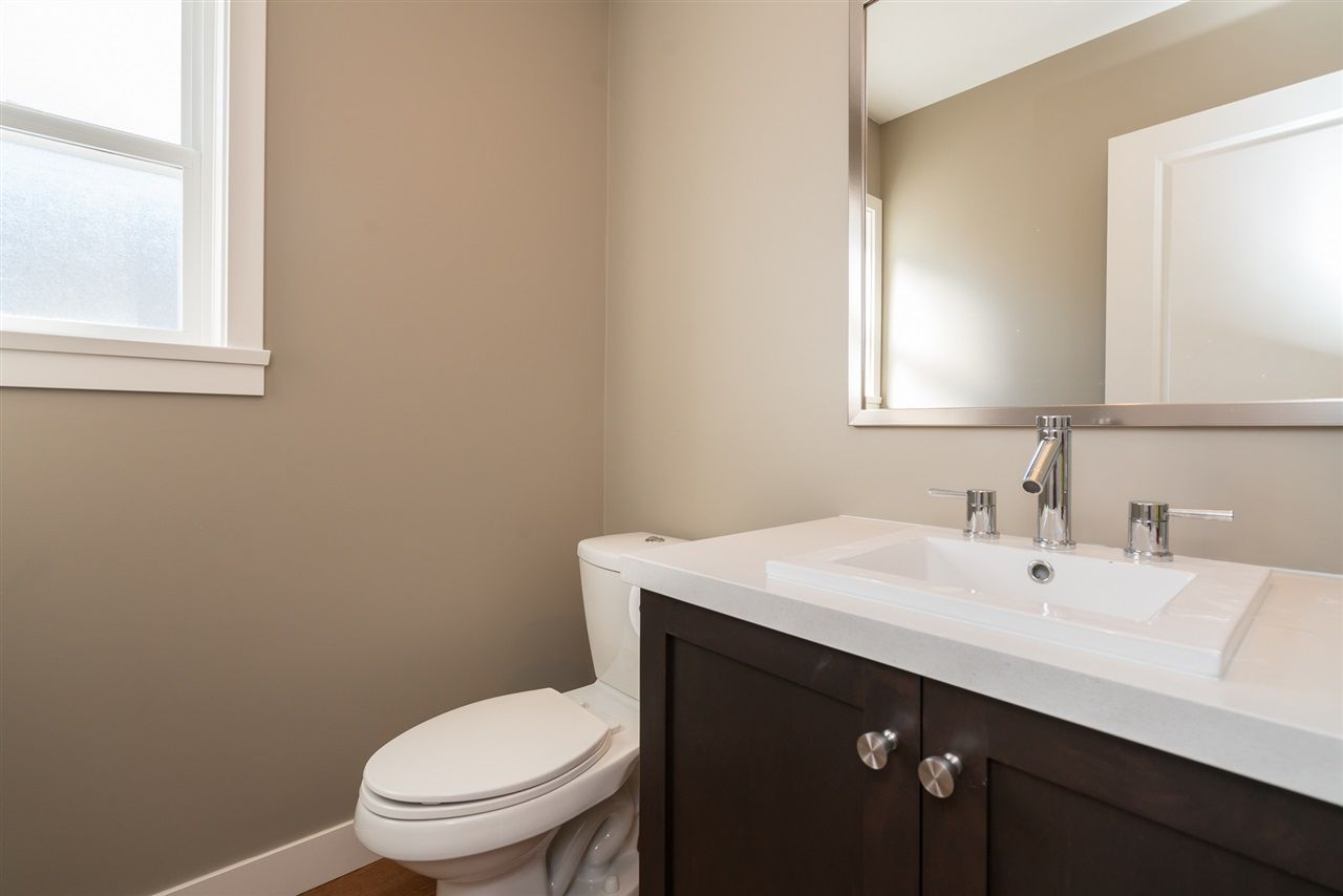 Photo 11: Photos: 19170 67 Avenue in Surrey: Clayton House for sale (Cloverdale)  : MLS® # R2214897