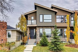 Main Photo: 725 51 Avenue SW in Calgary: Windsor Park House for sale : MLS® # C4143255
