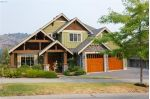 Main Photo: 2116 Nicklaus Drive in VICTORIA: La Bear Mountain Single Family Detached for sale (Langford)  : MLS® # 384878