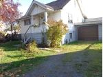 Main Photo: 13724 GROSVENOR Road in Surrey: Bolivar Heights House for sale (North Surrey)  : MLS® # R2219485