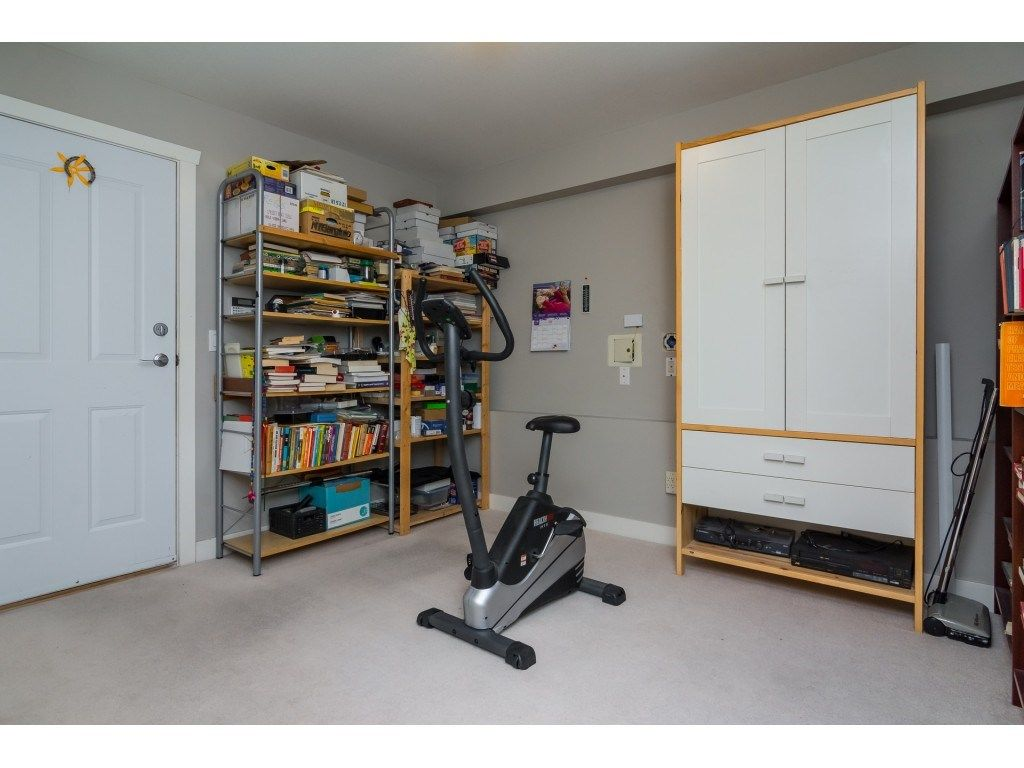 "Photo 16: Photos: 28 6568 193B Street in Surrey: Clayton Townhouse for sale in ""Belmont"" (Cloverdale)  : MLS® # R2220441"