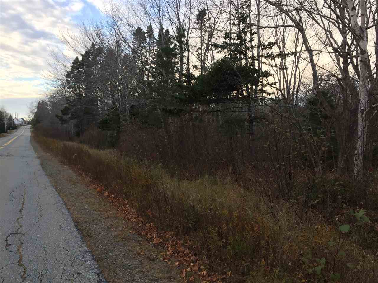 Photo 3: Photos: Lot 5 Beech Hill Road in Hunt's Point: 406-Queens County Vacant Land for sale (South Shore)  : MLS® # 201728020
