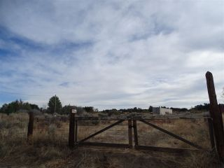 Main Photo: WARNER SPRINGS Property for sale: 00000 Chihuahua Valley Rd