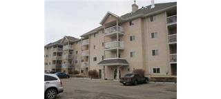 Main Photo: 230 4210 139 Avenue NW in Edmonton: Zone 35 Condo for sale : MLS® # E4092866