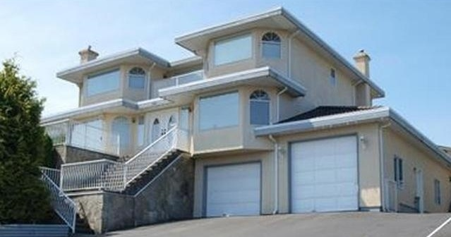 Main Photo: 365 Trinity Drive in Nanaimo: Z4 University District House for sale (Zone 4 Nanaimo)