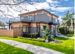 Main Photo: 2008 W 58TH Avenue in Vancouver: S.W. Marine House for sale (Vancouver West)  : MLS® # R2233197