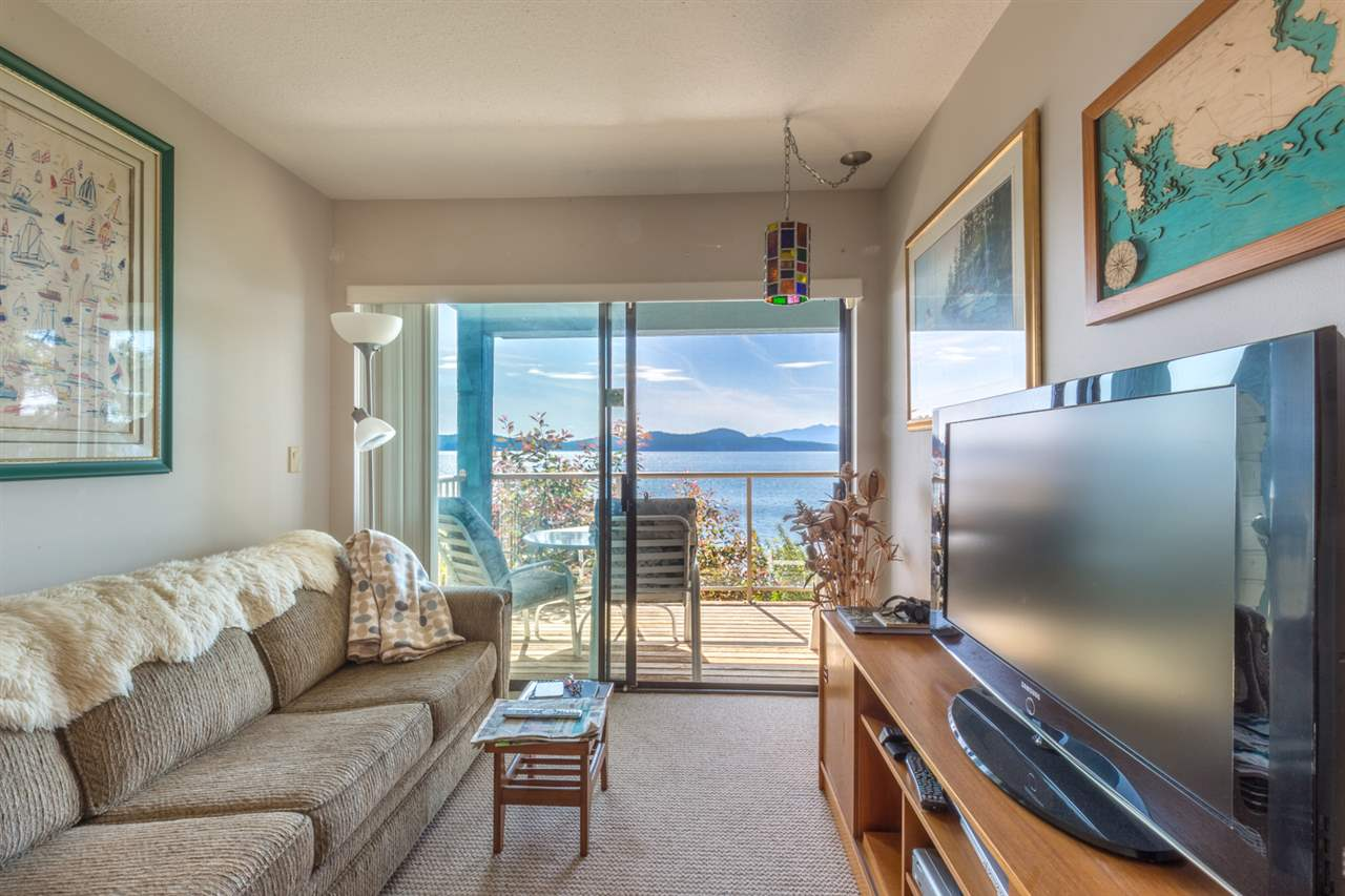 Photo 18: Photos: 8605 REDROOFFS Road in Halfmoon Bay: Halfmn Bay Secret Cv Redroofs House for sale (Sunshine Coast)  : MLS® # R2236253