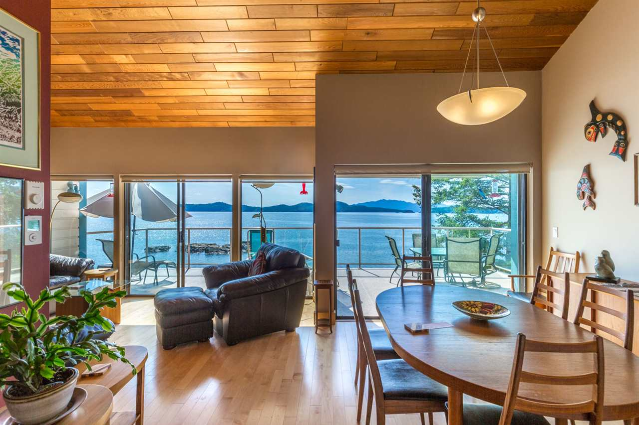 Photo 7: Photos: 8605 REDROOFFS Road in Halfmoon Bay: Halfmn Bay Secret Cv Redroofs House for sale (Sunshine Coast)  : MLS® # R2236253