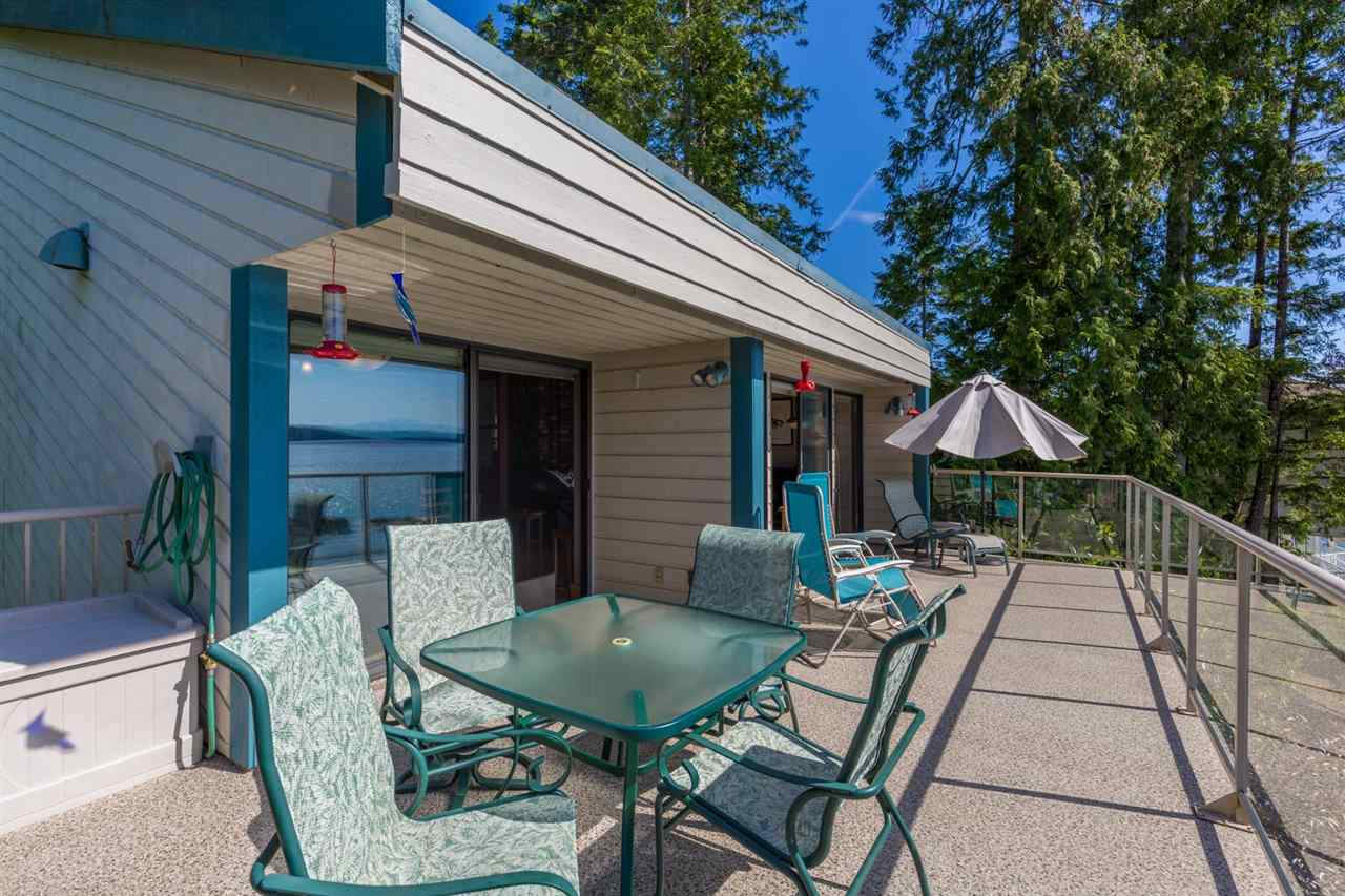 Photo 12: Photos: 8605 REDROOFFS Road in Halfmoon Bay: Halfmn Bay Secret Cv Redroofs House for sale (Sunshine Coast)  : MLS® # R2236253