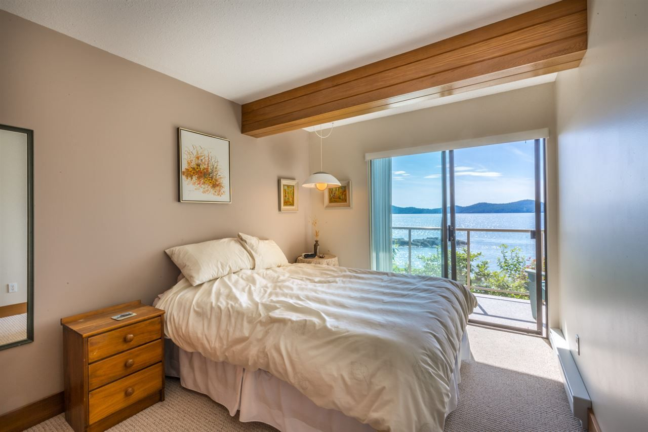 Photo 16: Photos: 8605 REDROOFFS Road in Halfmoon Bay: Halfmn Bay Secret Cv Redroofs House for sale (Sunshine Coast)  : MLS® # R2236253