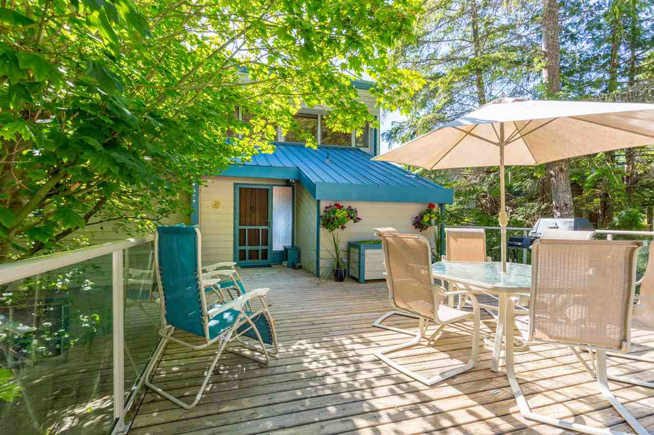 Photo 19: Photos: 8605 REDROOFFS Road in Halfmoon Bay: Halfmn Bay Secret Cv Redroofs House for sale (Sunshine Coast)  : MLS® # R2236253