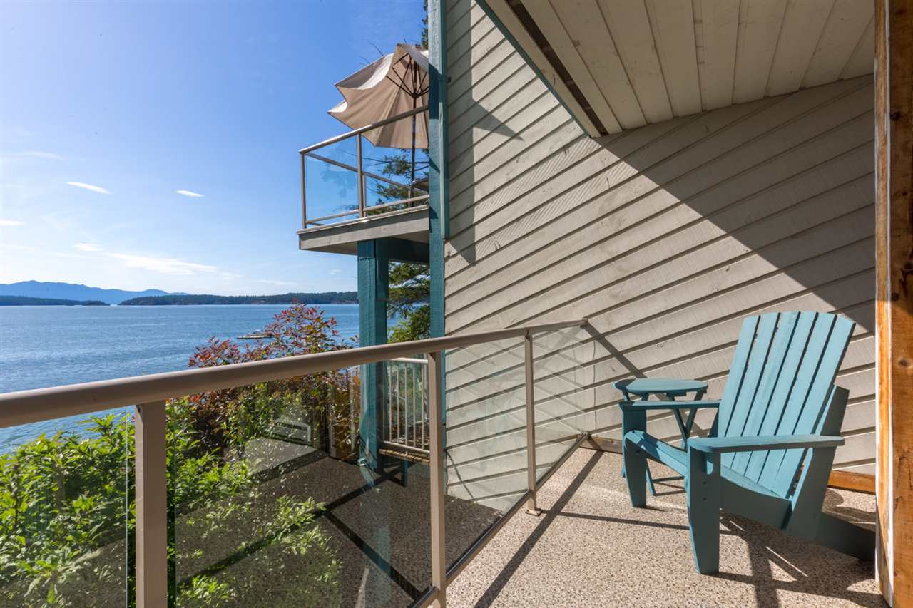 Photo 20: Photos: 8605 REDROOFFS Road in Halfmoon Bay: Halfmn Bay Secret Cv Redroofs House for sale (Sunshine Coast)  : MLS® # R2236253