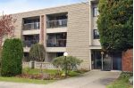 "Main Photo: 201 1355 FIR Street: White Rock Condo for sale in ""THE PAULINE"" (South Surrey White Rock)  : MLS® # R2245302"