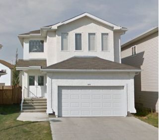 Main Photo: 3212 20 Street in Edmonton: Zone 30 House for sale : MLS®# E4102835