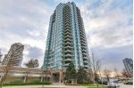 "Main Photo: 1601 4388 BUCHANAN Street in Burnaby: Brentwood Park Condo for sale in ""BUCHANAN WEST"" (Burnaby North)  : MLS®# R2273850"