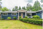 Main Photo: 26740 30A Avenue in Langley: Aldergrove Langley House for sale : MLS®# R2284785
