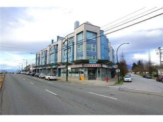 Main Photo: 206 4893 CLARENDON Street in Vancouver: Collingwood VE Condo for sale (Vancouver East)  : MLS®# R2288482
