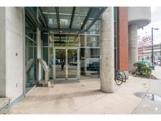 "Main Photo: 1101 688 ABBOTT Street in Vancouver: Downtown VW Condo for sale in ""FIRENZE II"" (Vancouver West)  : MLS®# R2314063"