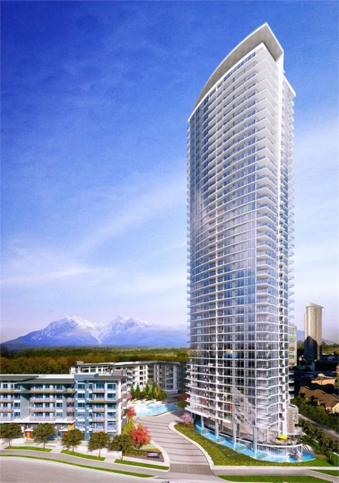 FEATURED LISTING: 1609 - 1788 GILMORE Avenue Burnaby