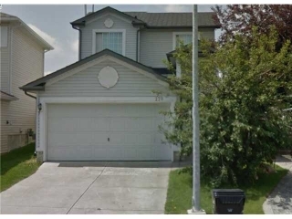 Main Photo: 278 HARVEST OAK Rise NE in CALGARY: Harvest Hills House for sale (Calgary)  : MLS(r) # C3592755