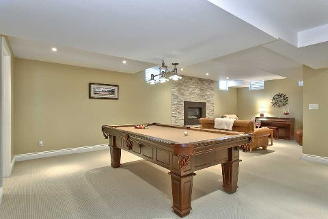 Photo 7: 3093 Saddleworth Crest in Oakville: Palermo West House (2-Storey) for sale : MLS® # W2805289