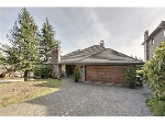 Main Photo: 350 BALFOUR Drive in Coquitlam: Coquitlam East House for sale : MLS(r) # V1108002