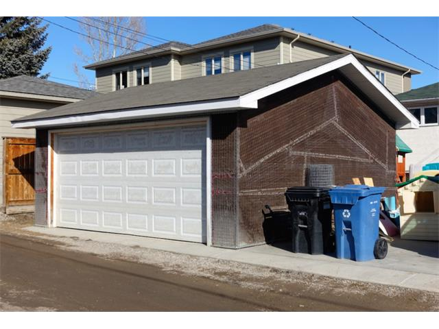 Photo 3: 4219 18 Street SW in Calgary: Altadore_River Park House for sale : MLS(r) # C4000217